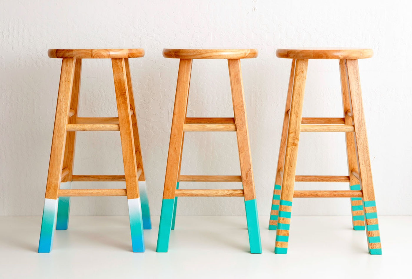 stools_brit_and_co.
