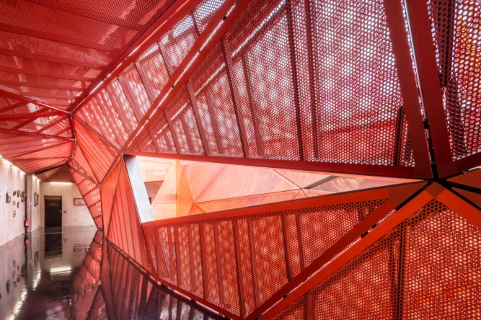 espace-culturel-de-la-hague-by-peripheriques-architectes-marin-and-trottin-architects-11