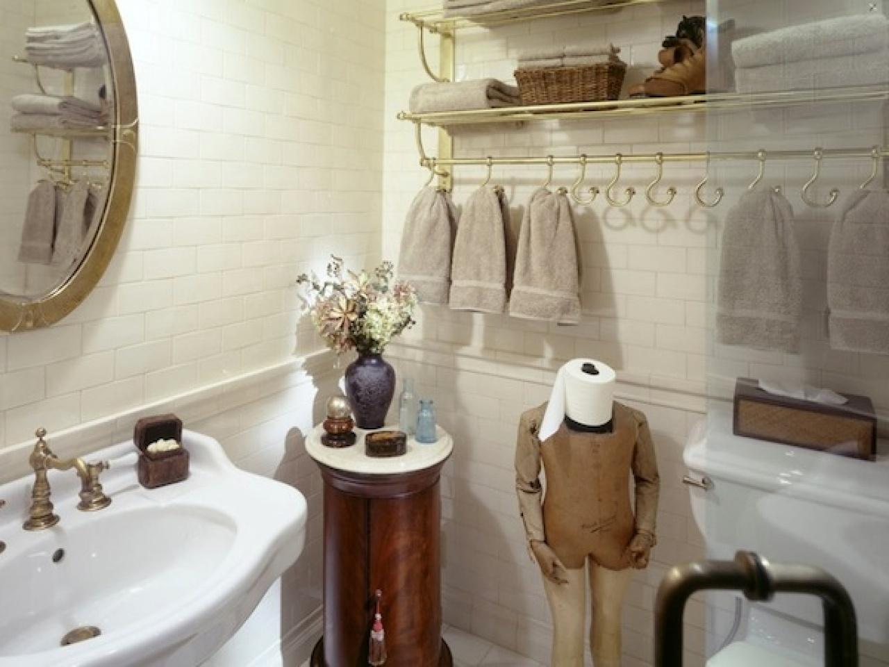 bathroom-towel-decorating-ideas-bathroom-towel-rack-ideas-6cce875871be4eaf
