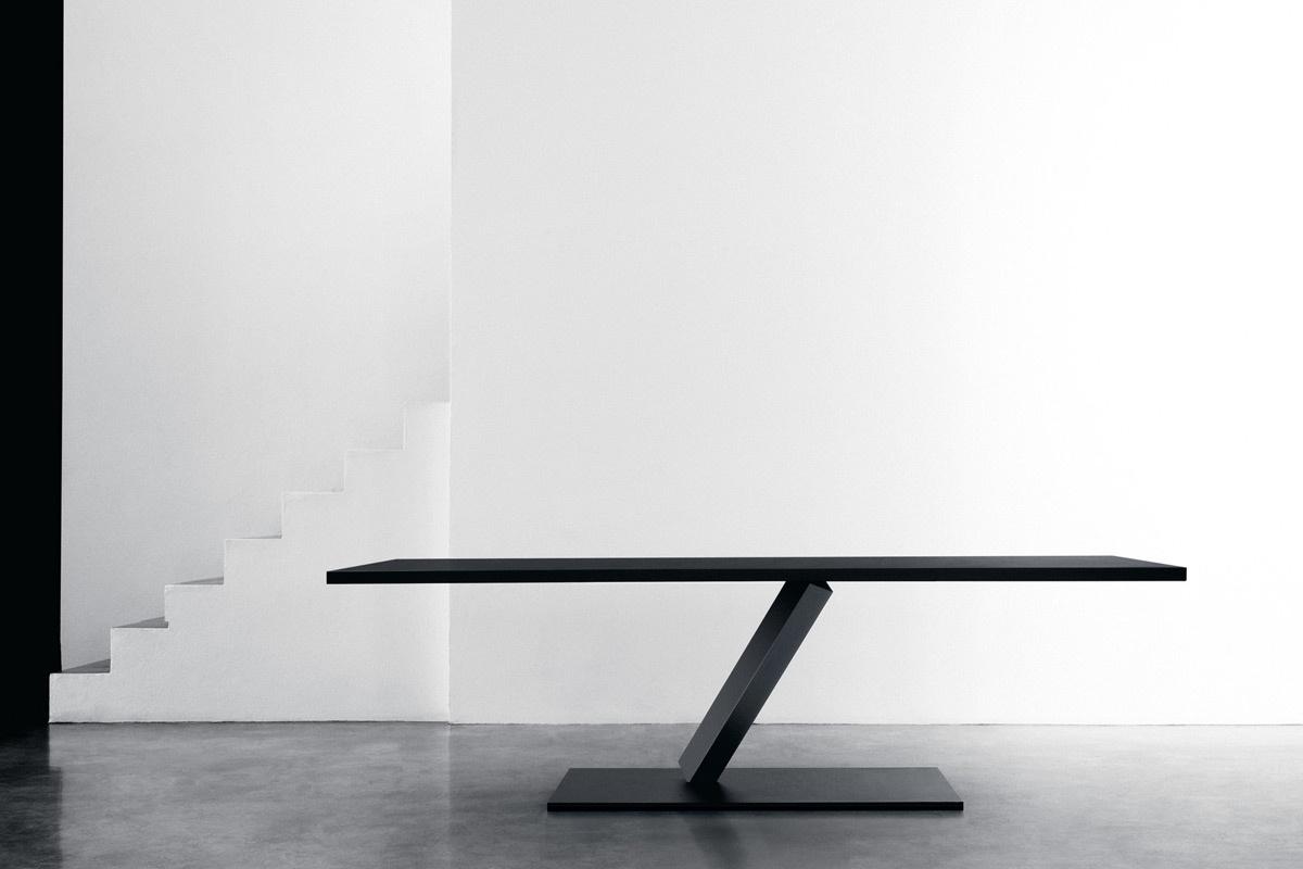 desalto-element-dining-table-long-02