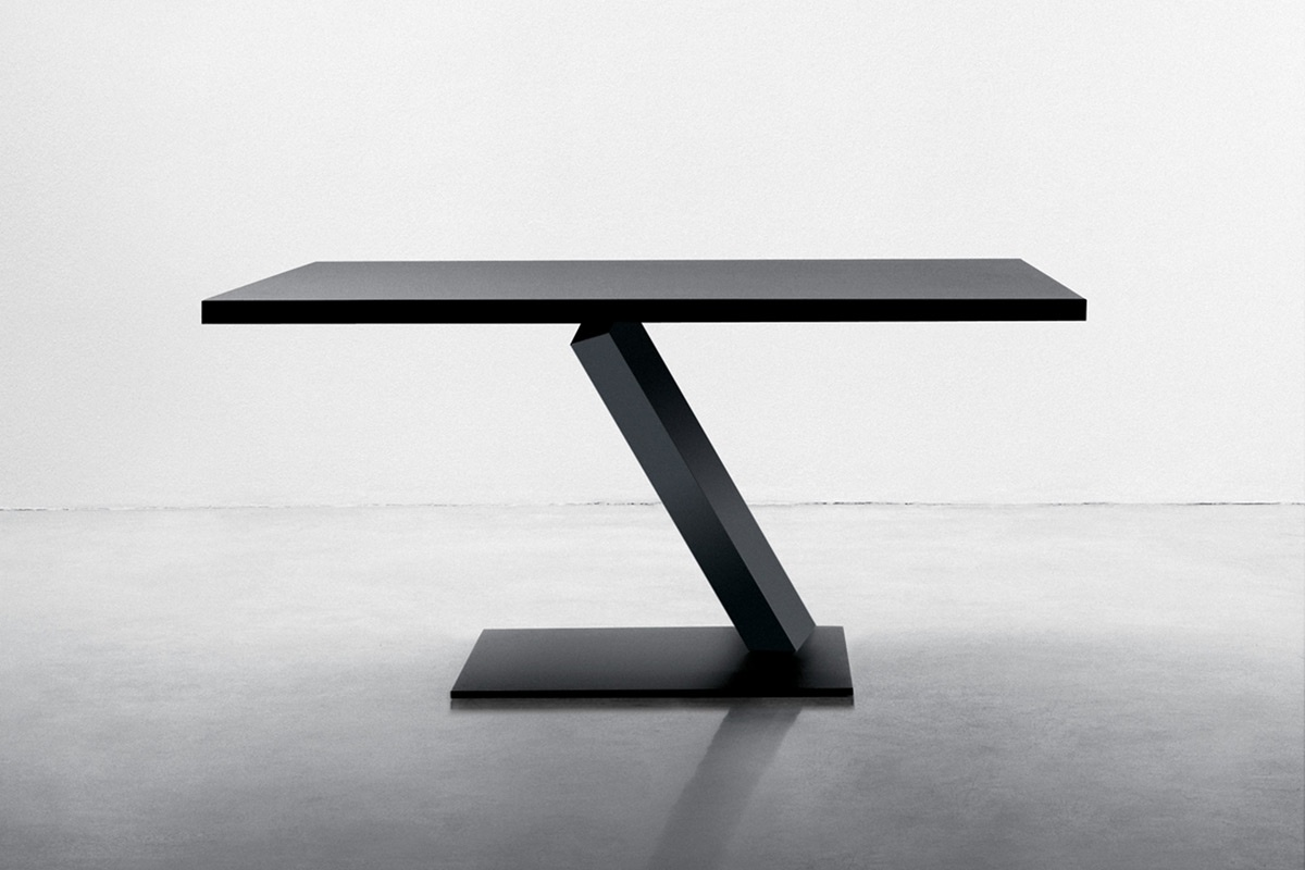 desalto-element-dining-table