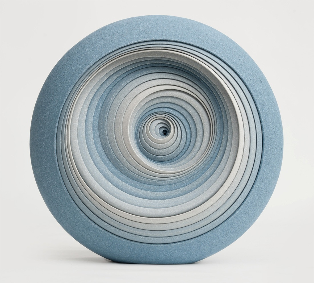 matthew-chambers-ceramic-sculptures-3