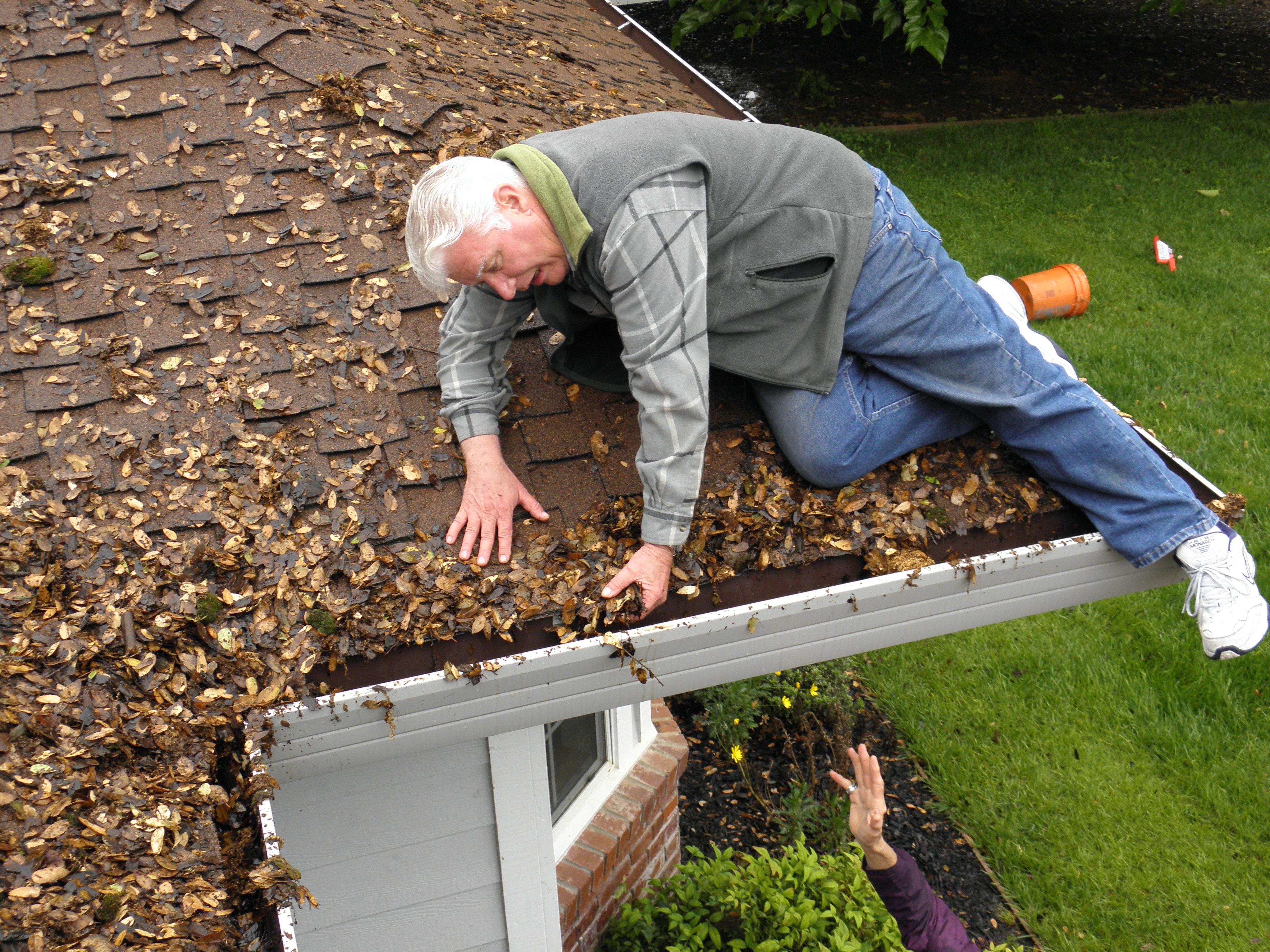 clean-gutters-2027-rain-gutter-cleaning-3968-x-2976