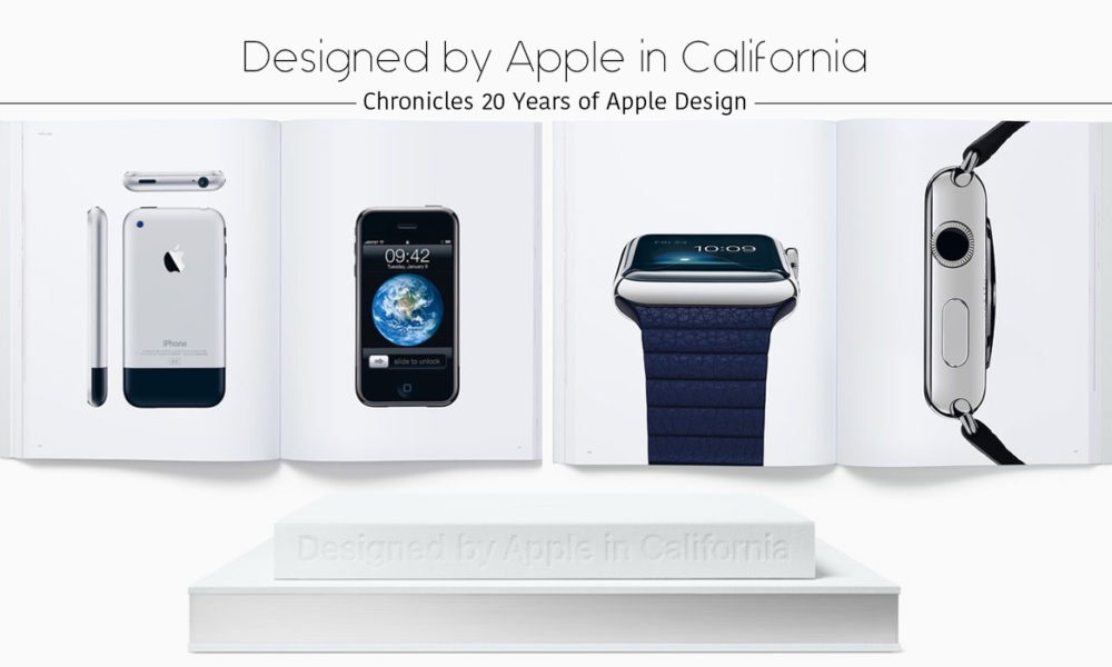 trendsfolio-apple-designed-by-apple-in-california-300-01-1000x600