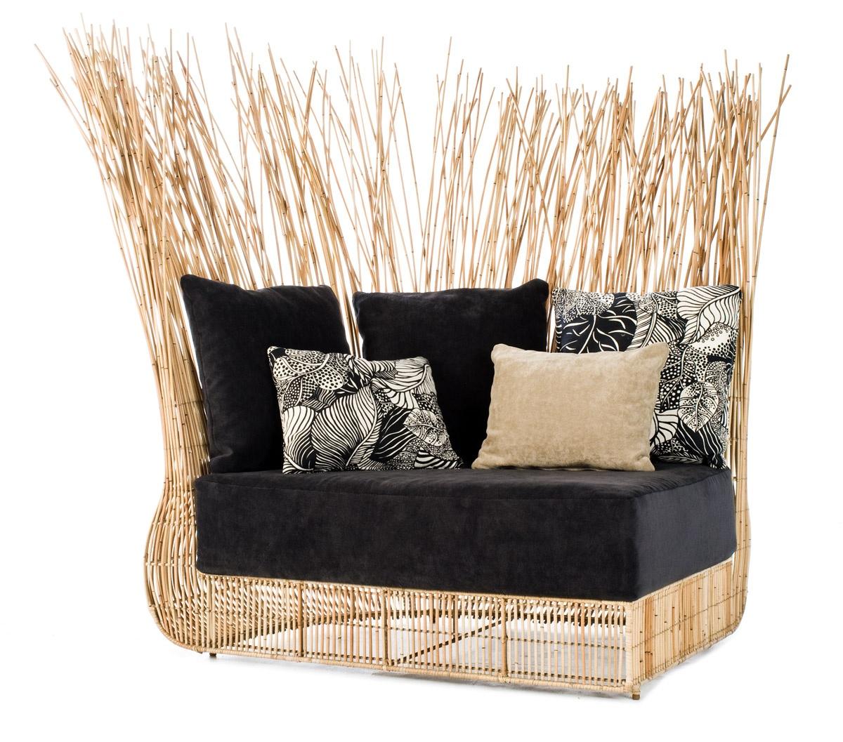 yoda-sofa-sectional-long