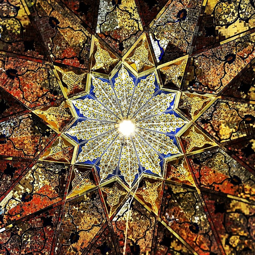 architecture-history-of-iran-m1rasoulifard-designboom-06