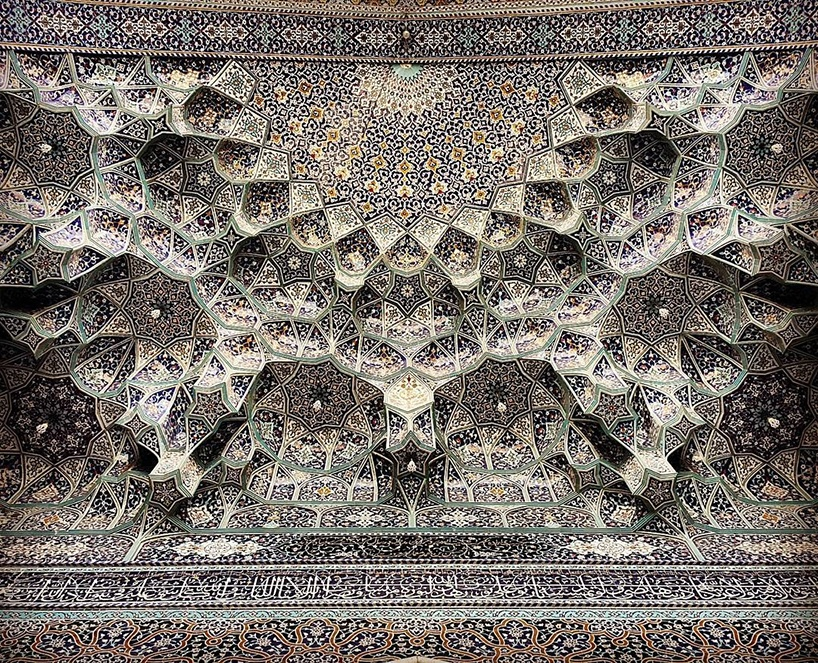 architecture-history-of-iran-m1rasoulifard-designboom-09