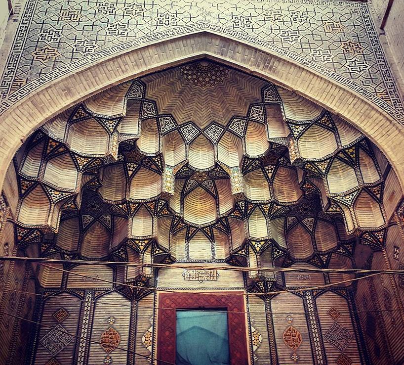 architecture-history-of-iran-m1rasoulifard-designboom-05