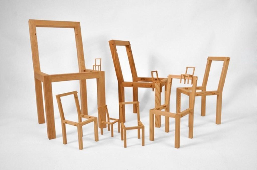 chair8_0_0