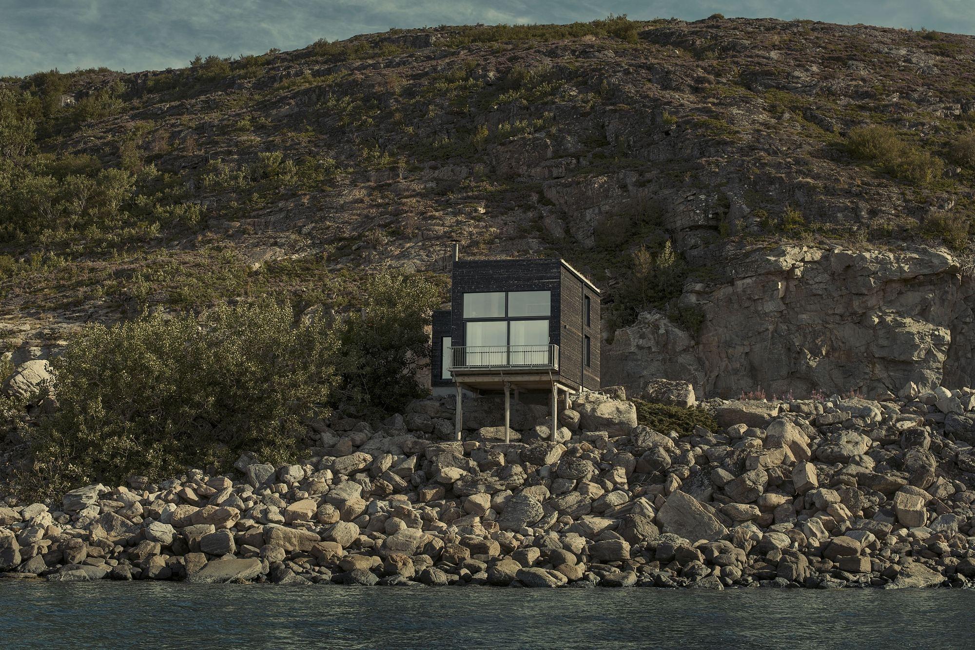 hadars-house-asante-architecture-gessato-4-1360x908