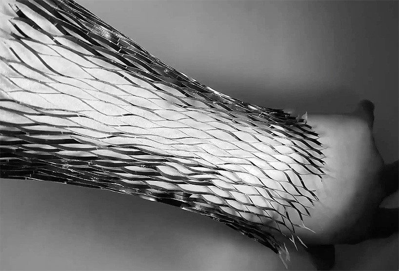 mit-self-assembly-temperature-material-02-13-2017-818-013-818x556