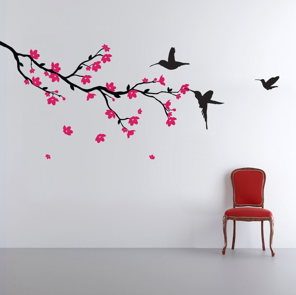 wall-decals-cherry-blossom-wall-decals