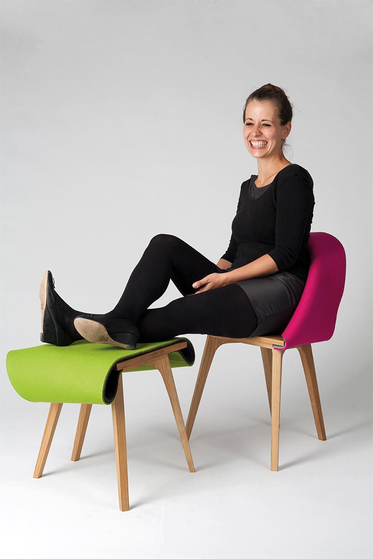 emilia-luchts-shape-shifting-nuno-chair-4
