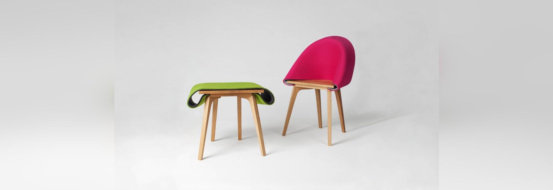 nuno-chair-we-love-eames-6217-8873232