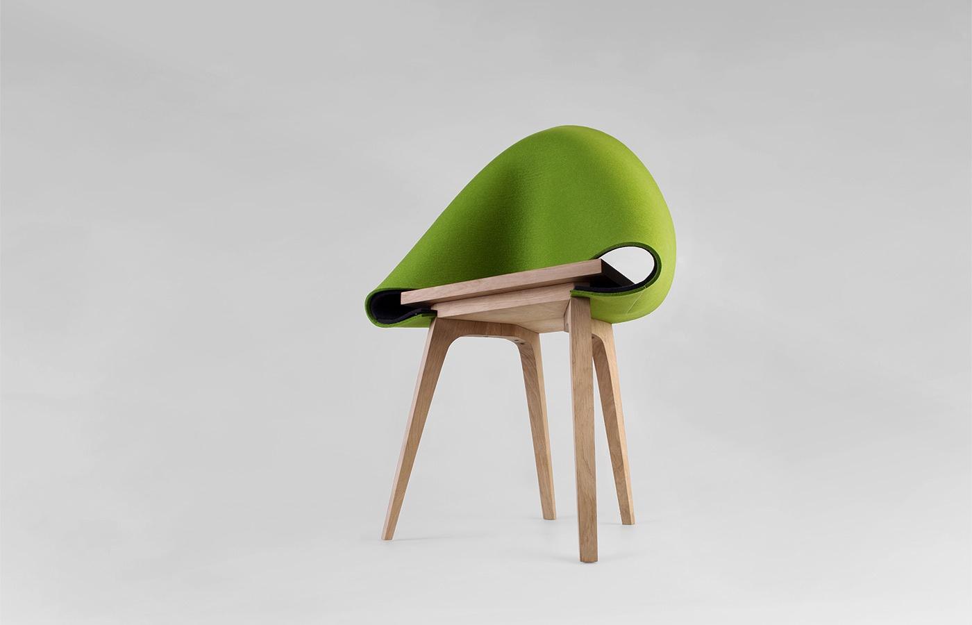 emilia-luchts-shape-shifting-nuno-chair-2