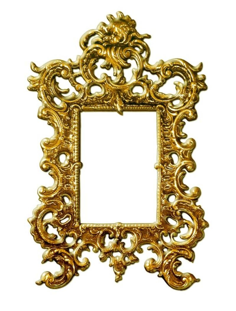 brass-mirror-painting-picture-surround-frame-autumn-fall-decor-design-home-interior-style-stylish-elegant-trend-fashion-metal-shiny-sparkle1