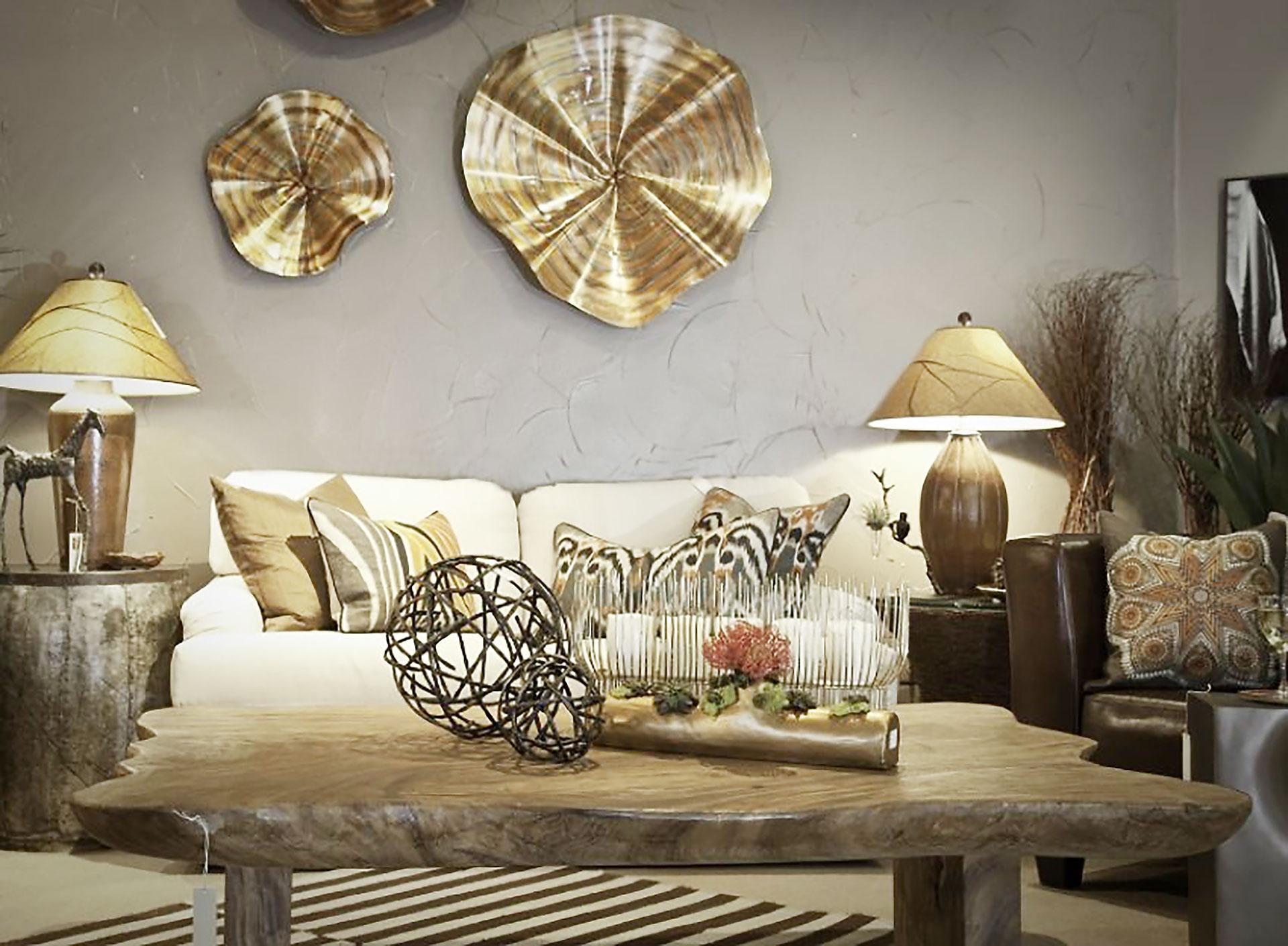 brass-interior-trends-2016