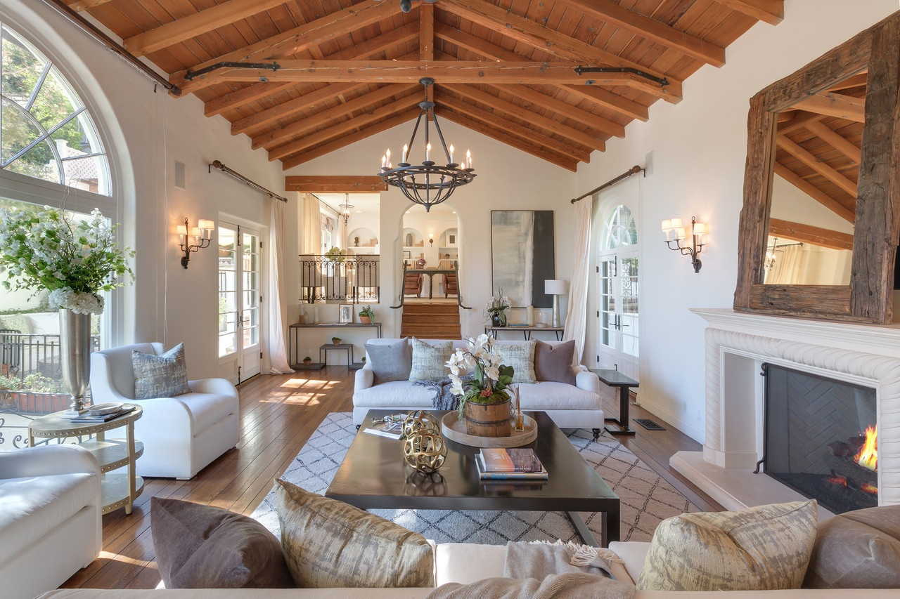 tyra_banks_beverly_hills_home
