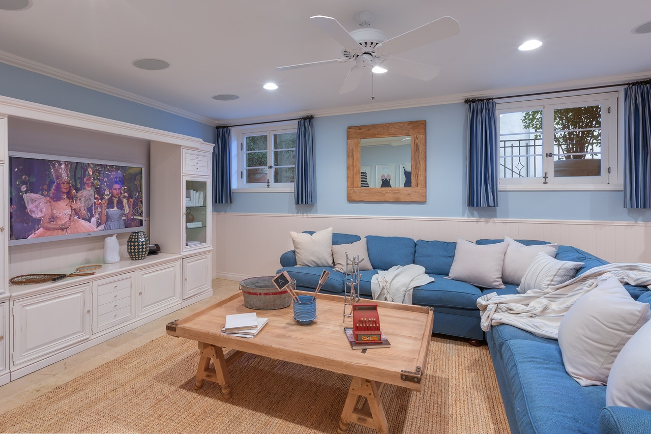tyra_banks_beverly_hills_home_11