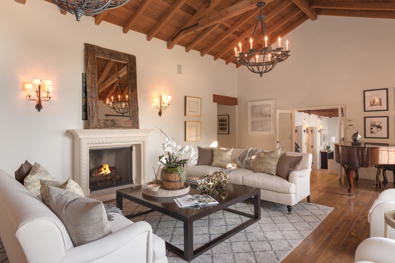 tyra_banks_beverly_hills_home_9