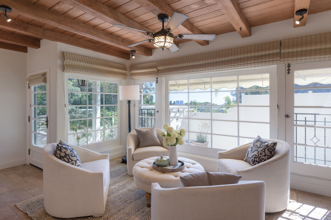 tyra_banks_beverly_hills_home_4