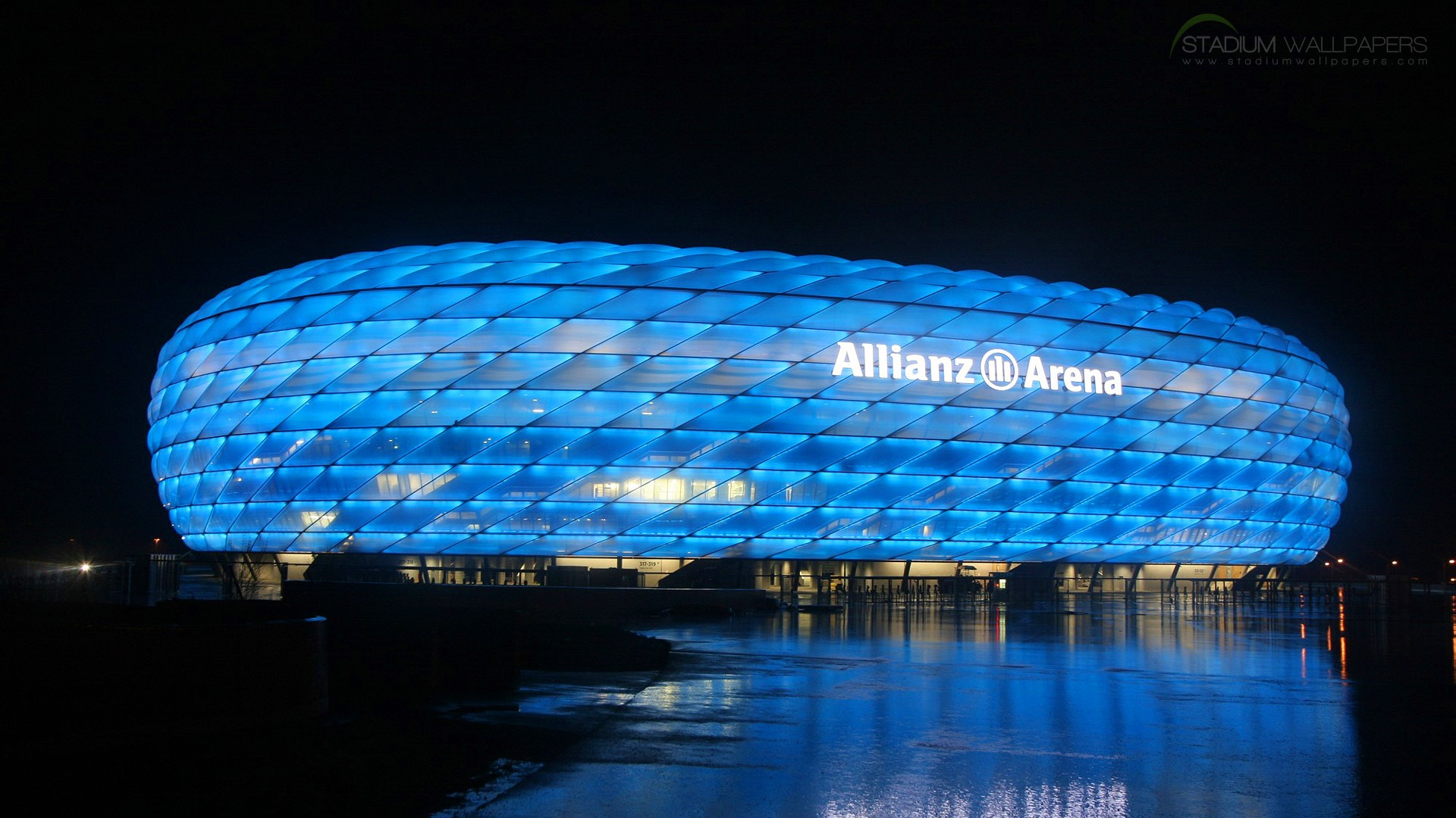 bayern-munchen-allianz-arena-stadium_01