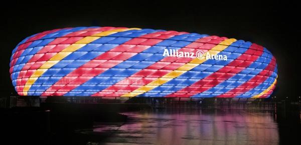 allianz-arena-munich-munchen-germany-04
