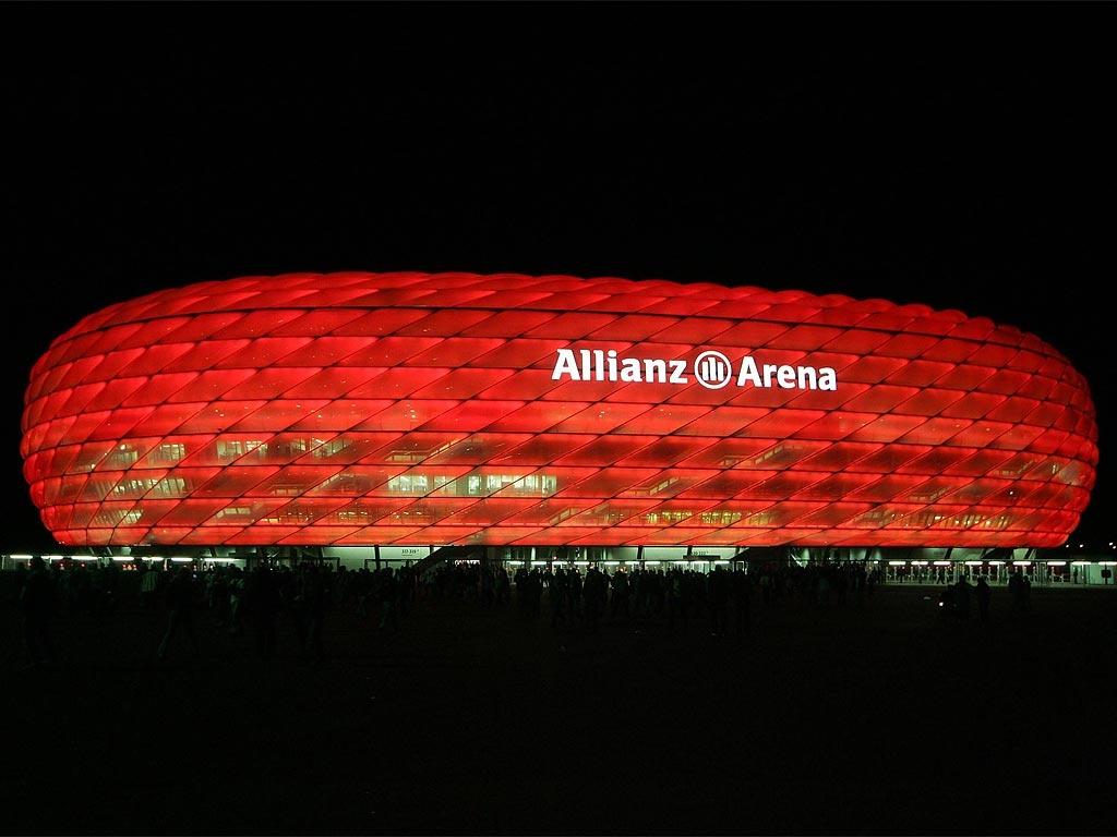 allianz_arena_real_aussen