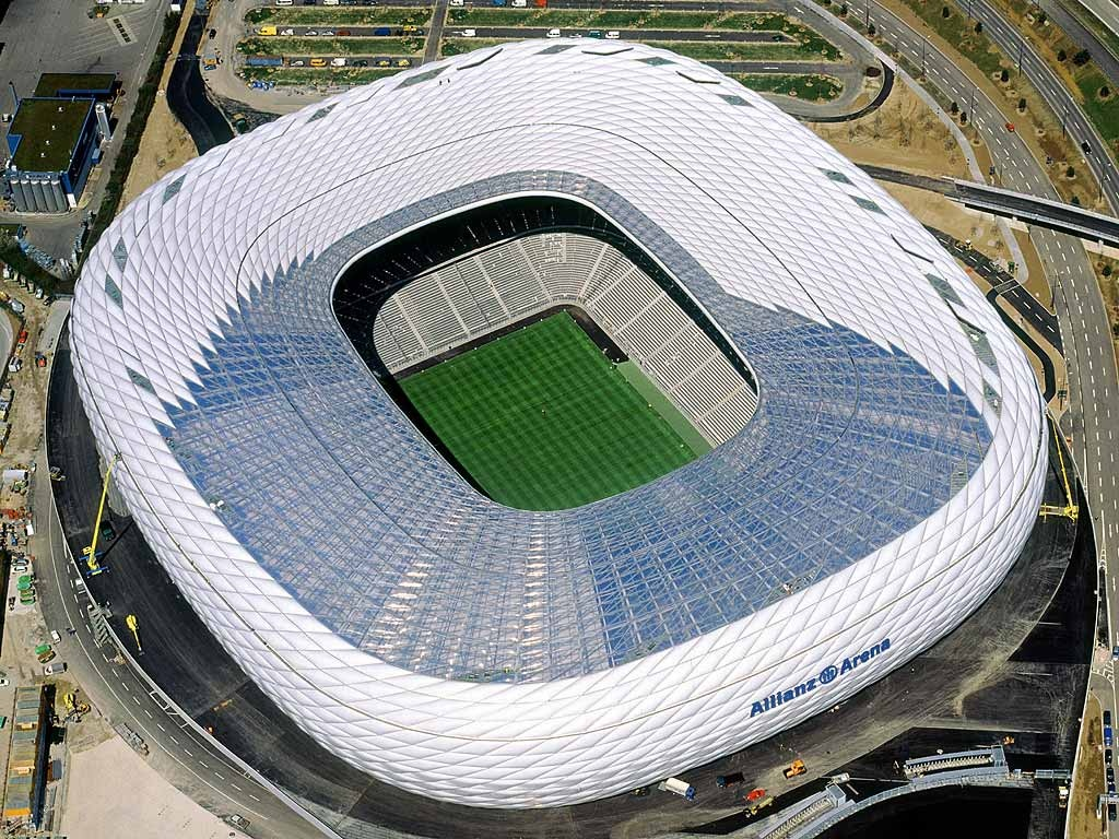 allianz-arena-photo-from-top