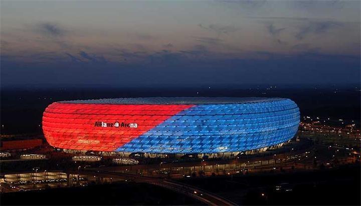 krasiveyshie-stadiony-mira-alyanc-arenanem-allianz-arena