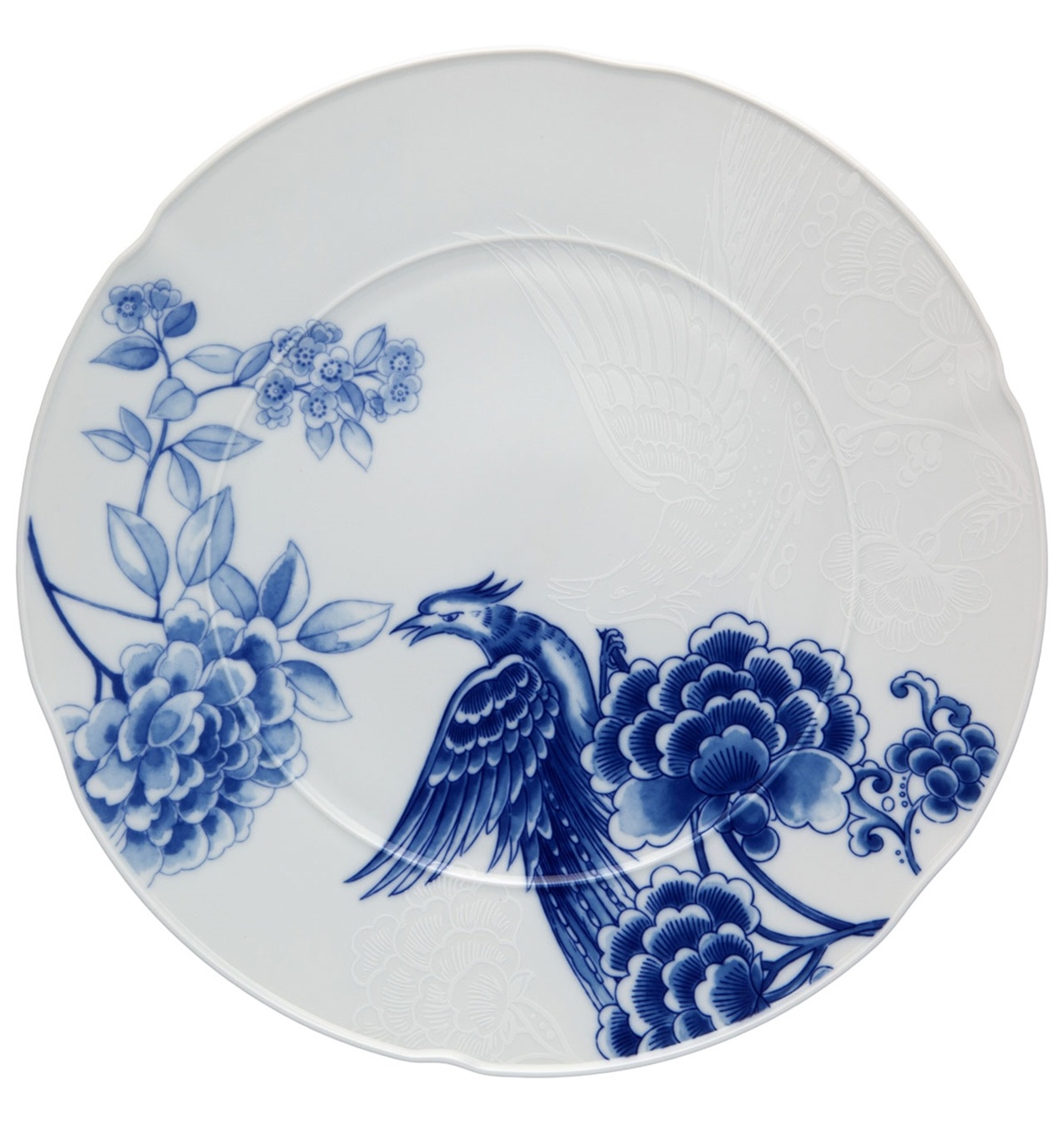 marcel-wanders-and-vista-alegre-unveil-new-porcelain-collection-at-mo-1.