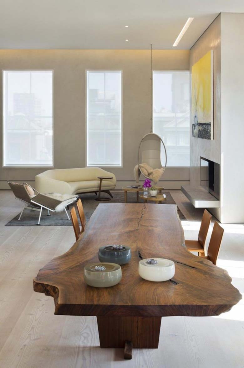 penthouse-loft-residence-soho-cast-iron-historic-district-washed-natural-light-designed-gabellini-sheppard-associates-10-696x1048