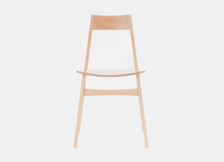 est-living-flea-chair-markowitz-design.03