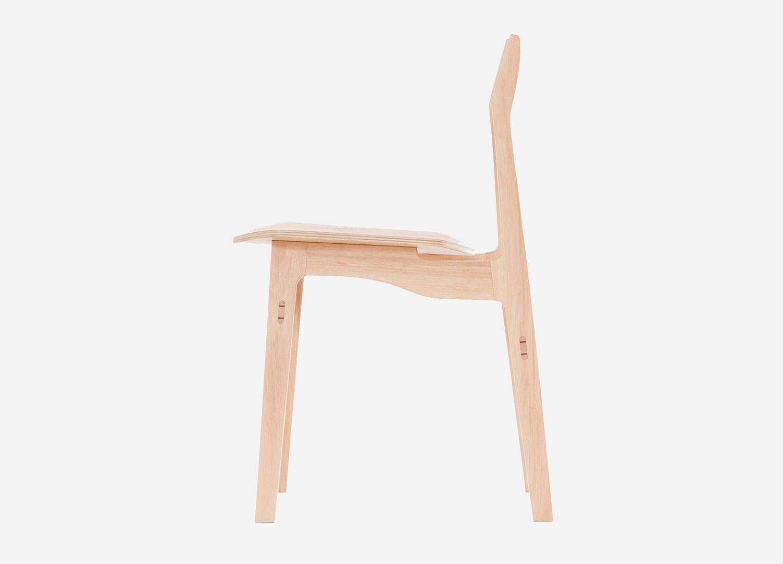 est-living-flea-chair-markowitz-design.02