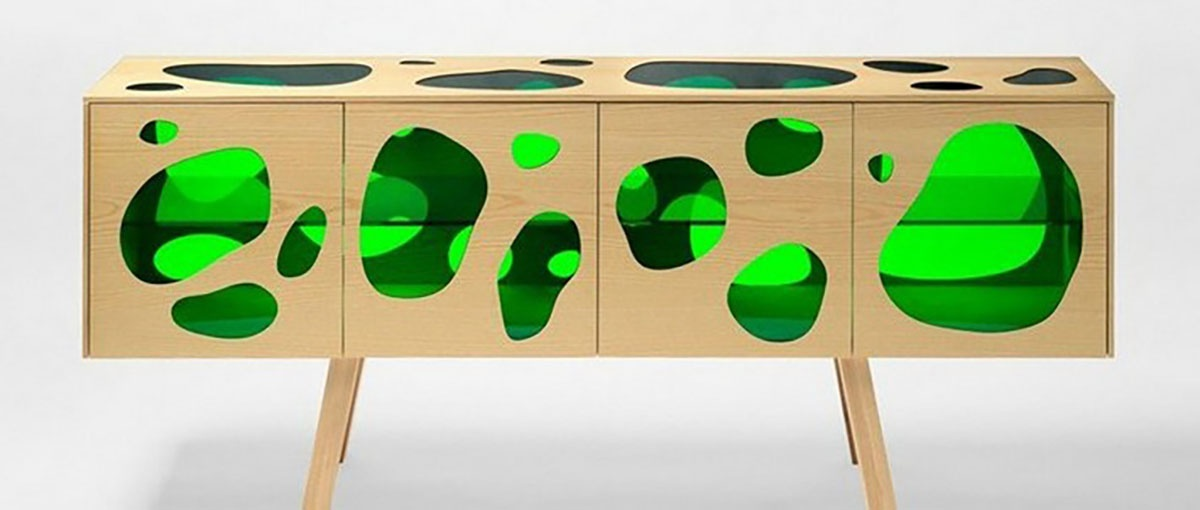 salone-del-mobile-2016-preview--aquario-cabinet-by-campana-brothers-cover-800x340_01