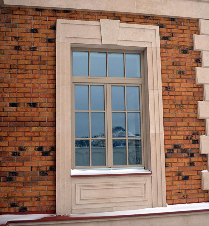 obramlenie-okna-izdelijami-iz-arhikamnja