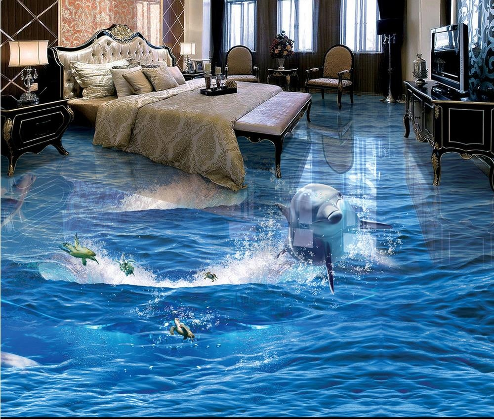 3d-flooring-wallpaper-custom-waterproof-3d-pvc-flooring-dolphin-water-oceans-3d-flooring-3d-wall-murals_02