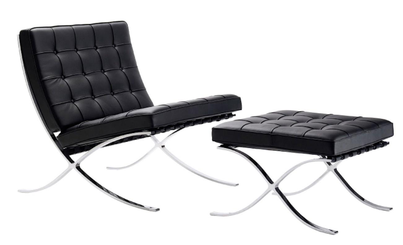 barcelona-chair-2_01