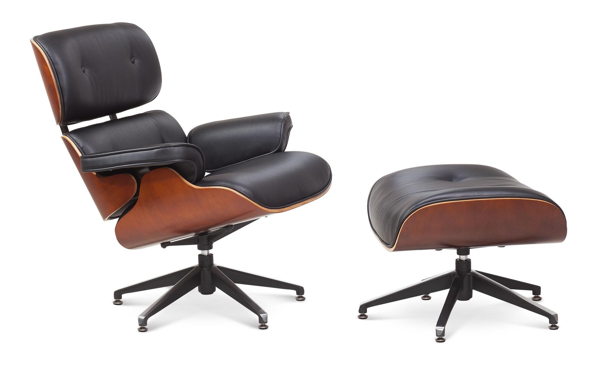 kreslo_eames_lounge_chair_0