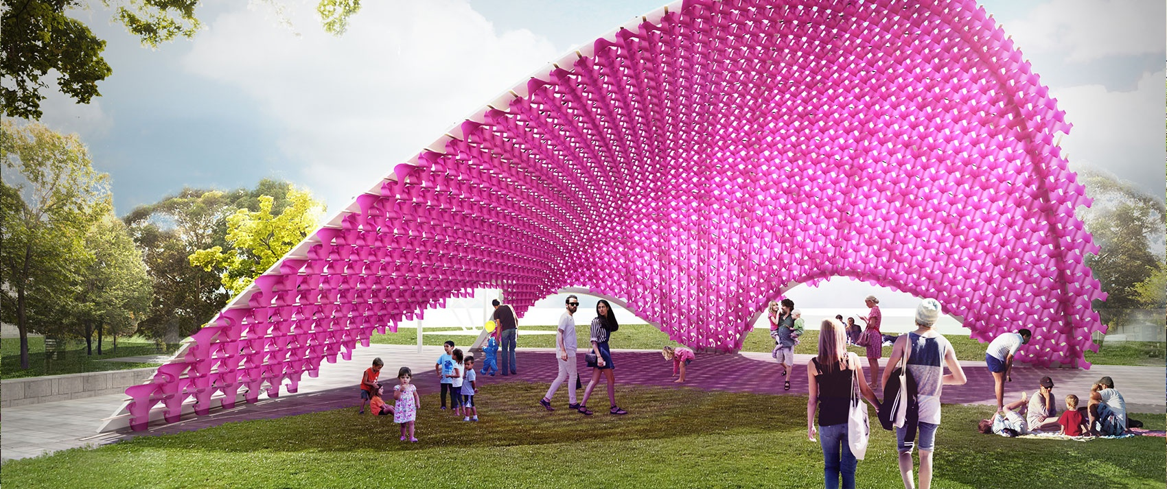 ngv_summer_architecture_commission
