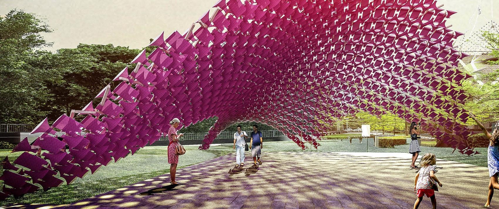 summer_tent_john_wardle_architects
