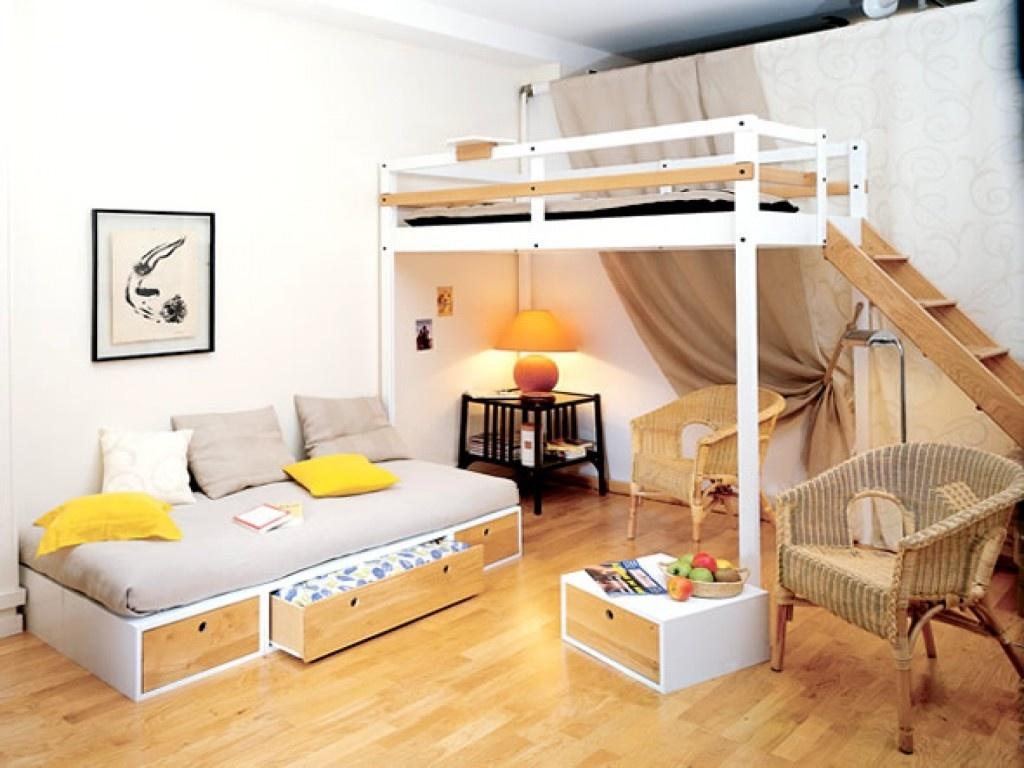 carrodemola-capa-cama-suspensa