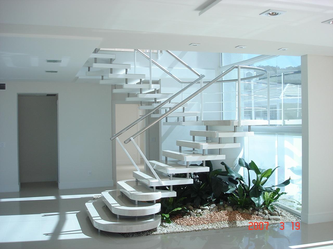 escadas-retas-14