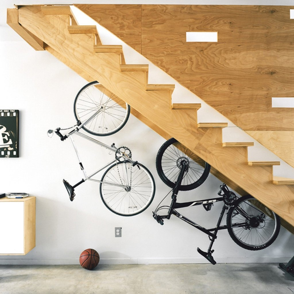 under-stairs-storage-ideas-for-small-spaces_1024x1024
