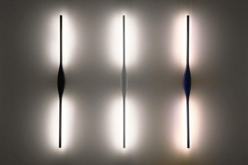 karim-rashid-serves-up-three-lamps-for-fontana-arte-2015-collection9