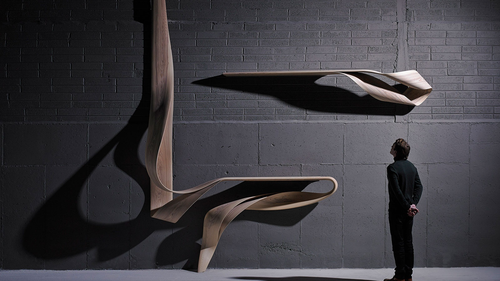 joseph-walsh-studio-futuristic-furniture-pieces