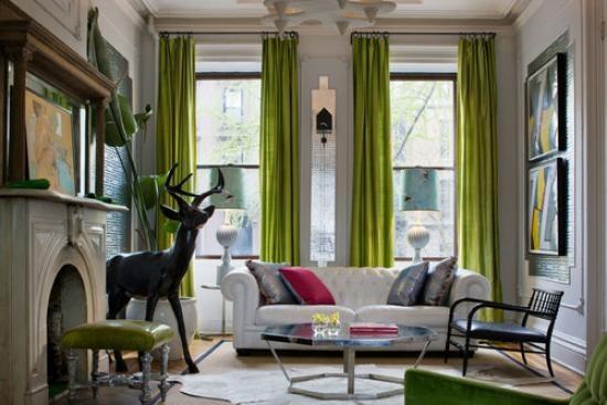 eclectic-living-room7