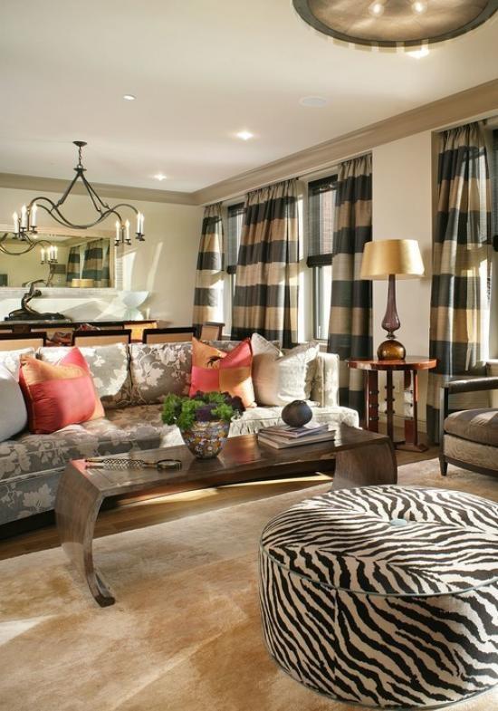 contemporary-living-room15
