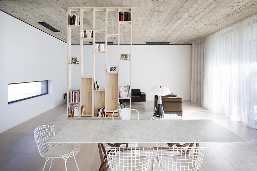 pascual-architecte-maison-0.82-france-designboom-04