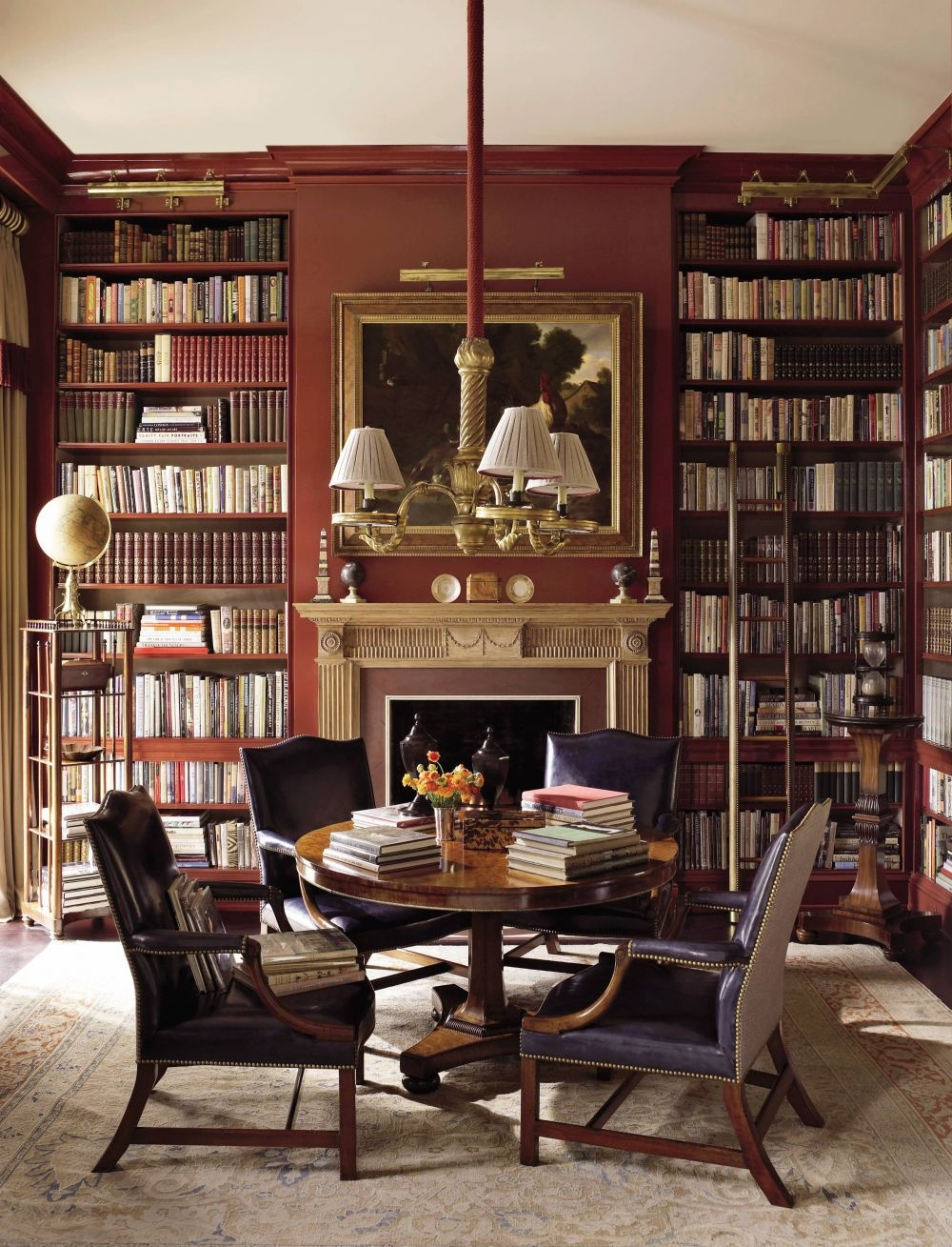 traditional-office-library-richard-keith-langham-inc-hattiesburg-mississippi-201103_1000